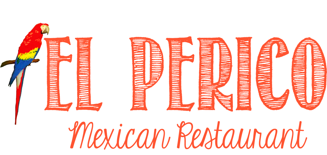 El Perico Mexican Restaurant