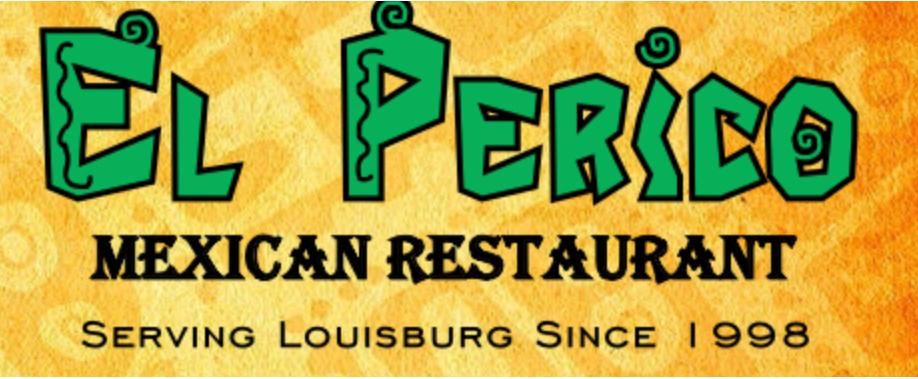 imagen el perico mexican restaurant