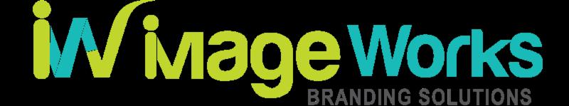 logo_image_works_2.png